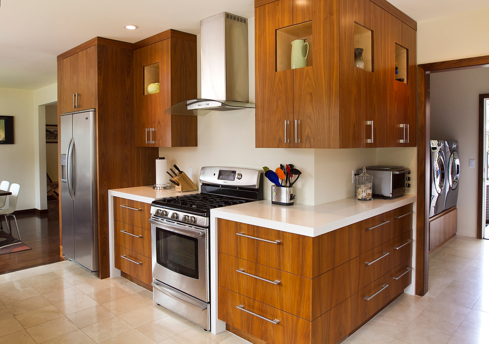 kitchen-eaton-residence-05.jpg