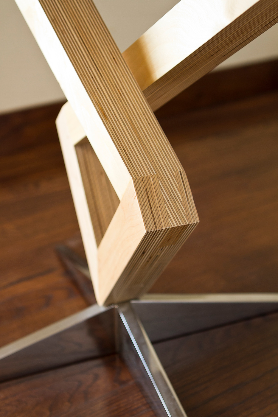 furniture-chair-table-05.jpg