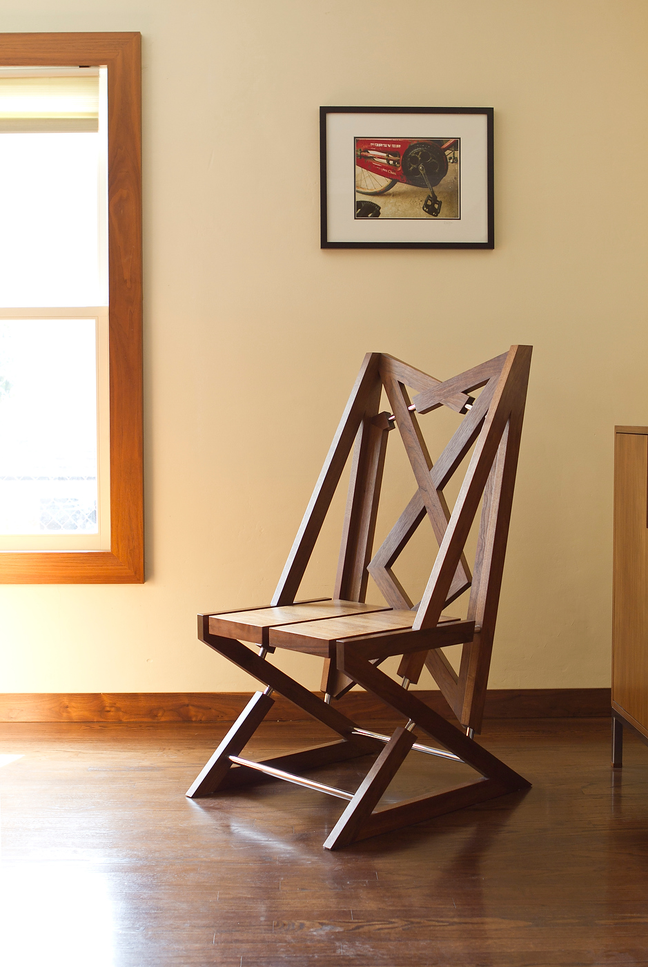 furniture-chair-thing-02.jpg