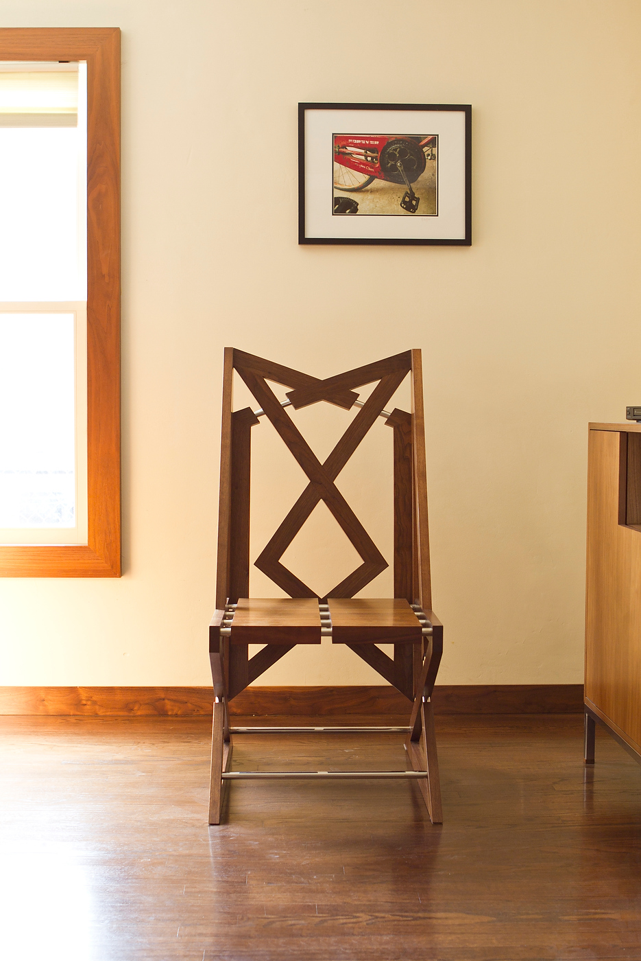 furniture-chair-thing-03.jpg