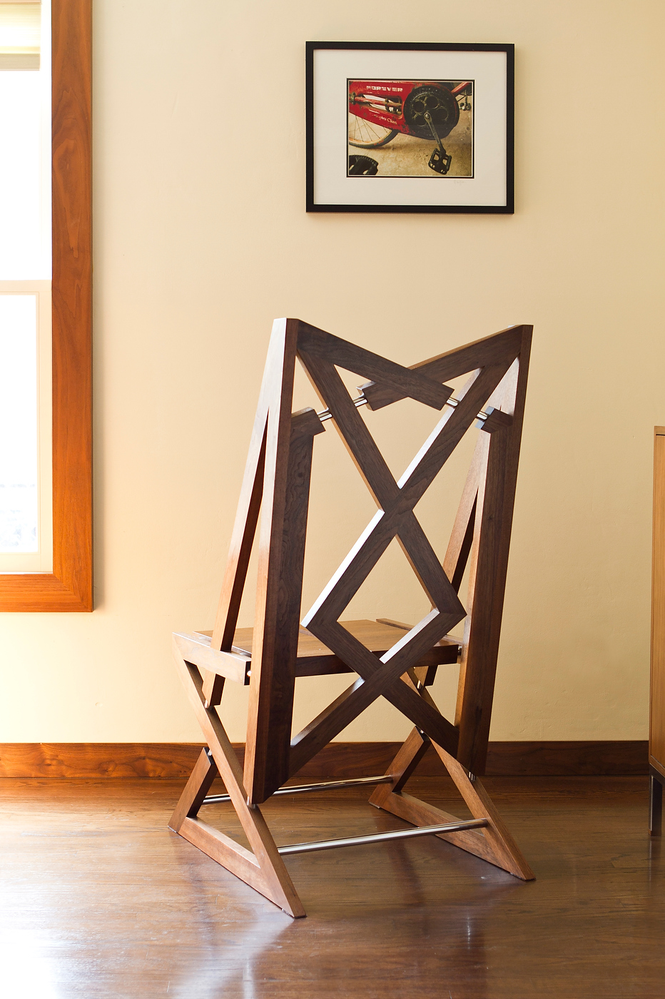 furniture-chair-thing-04.jpg