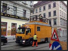 tram repairs.jpg