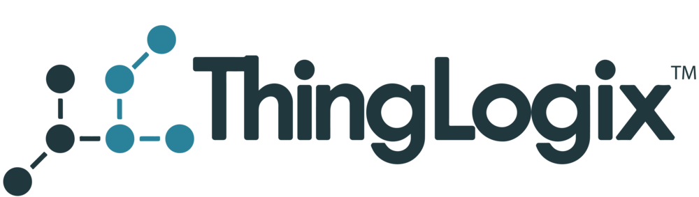 ThingLogix logo.png