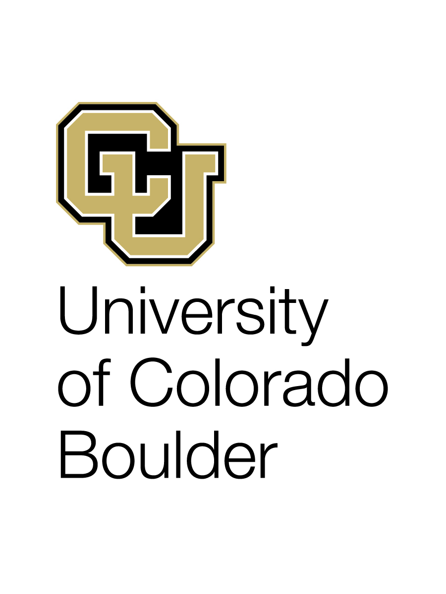 University_of_Colorado_at_Boulder_logo.jpg