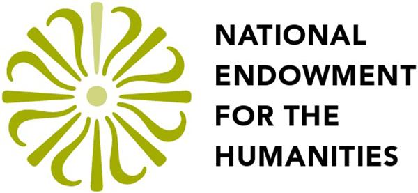 NEH Logo Stckd.jpg