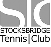 StocksbridgeTennisClubLogo