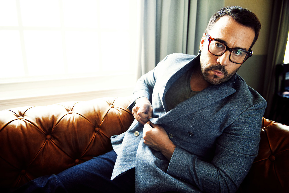 JEREMY PIVEN FOR UNITED AIRLINES