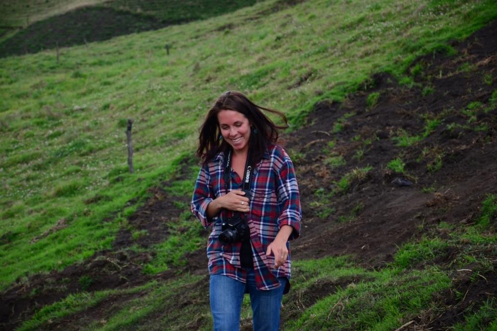 ecuador_journalist_sanna_rosell