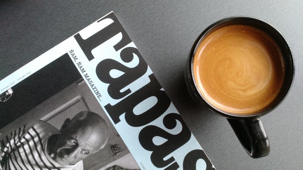coffee_tapas_Sanna_Rosell