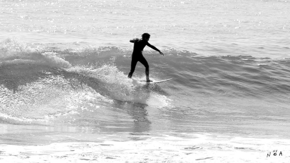 Foto: Noa Borges