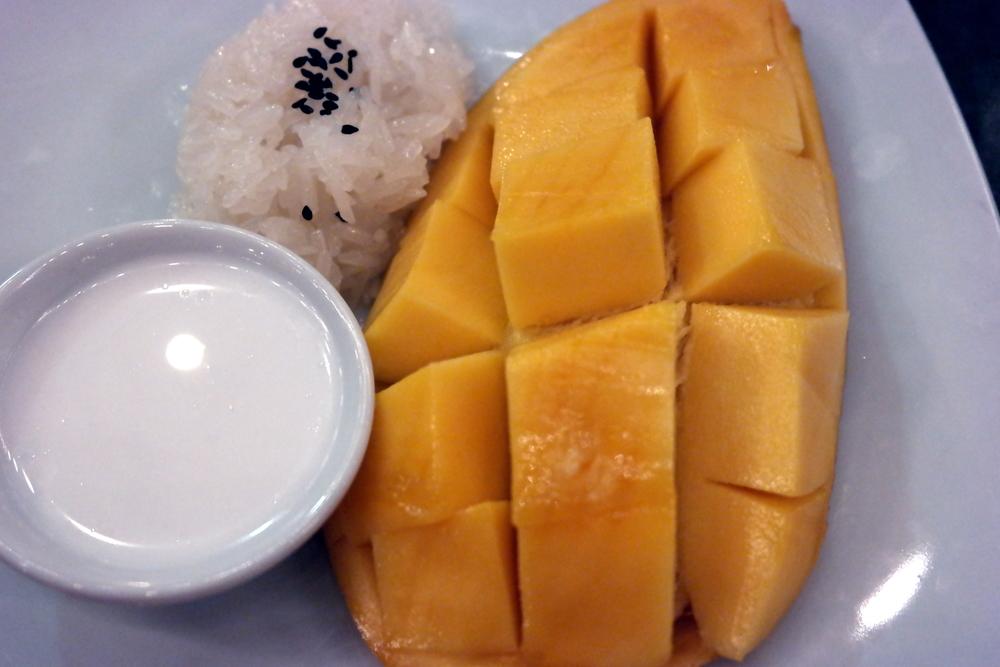 sticky_rice_thailand_sannarosell