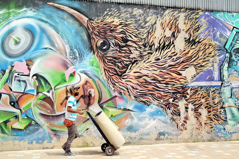 graffiti_bogota_sannarosell