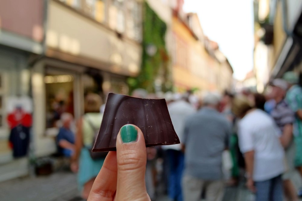 germany_chocolate_sannarosell