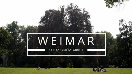 weimar_germany_sannarosell