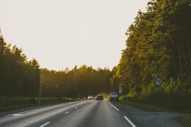 lettland_roadtrip-5-katharina-wohlfart.jpg