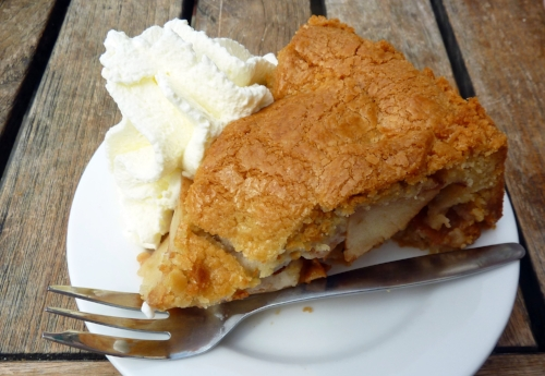 cake-sanna-rosell
