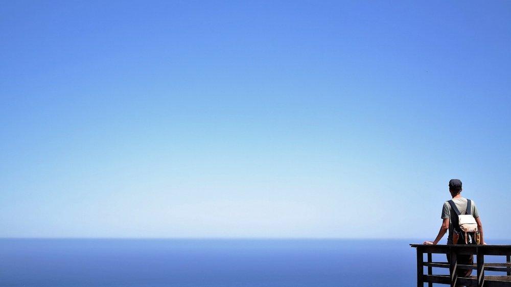 50 nyanser av blått