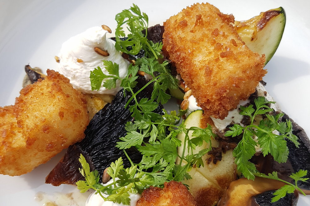 tofu-vegetarisk-mat