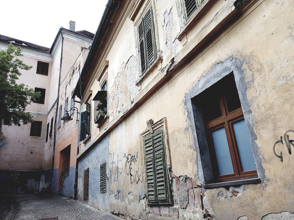 romania-street-sanna-rosell
