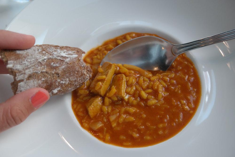 murcia-spanien-soppa-sanna-rosell