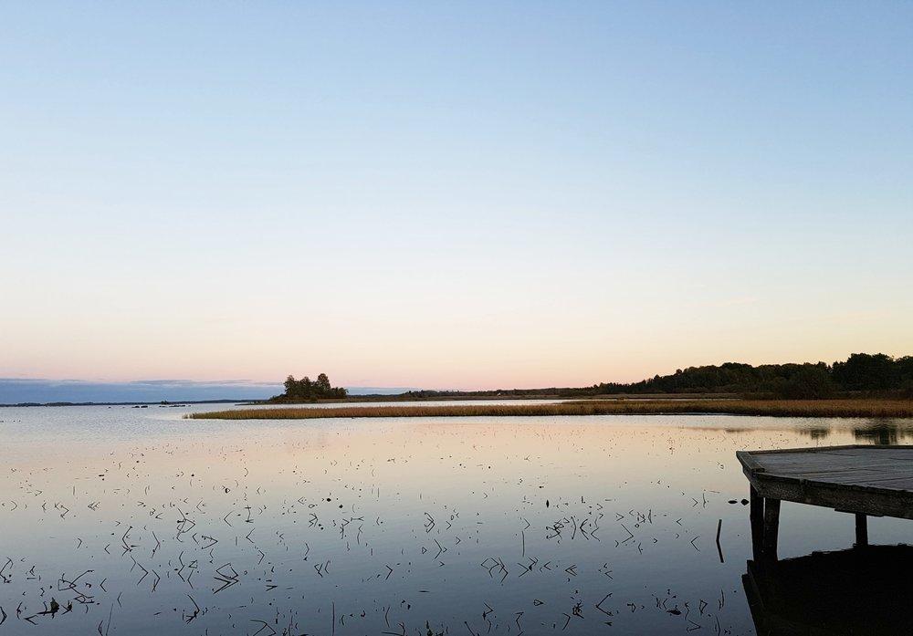 oset-naturreservat-sanna-rosell