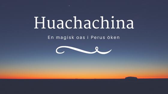 Huachachina.png