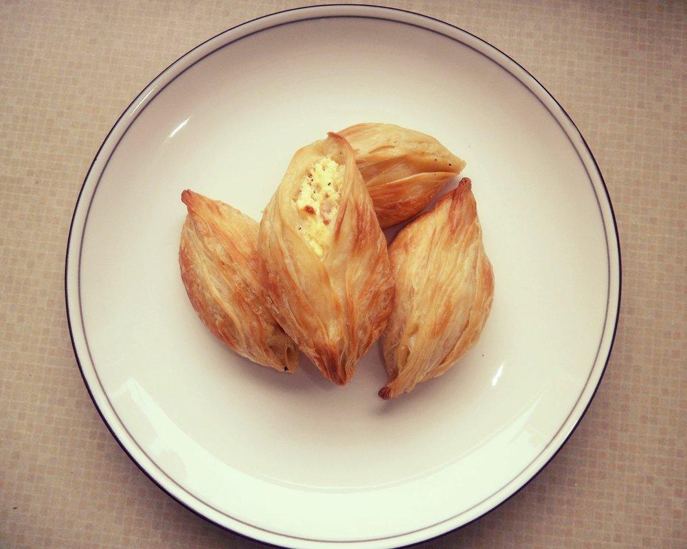 Foto: Maltese-Foods (Pixabay)