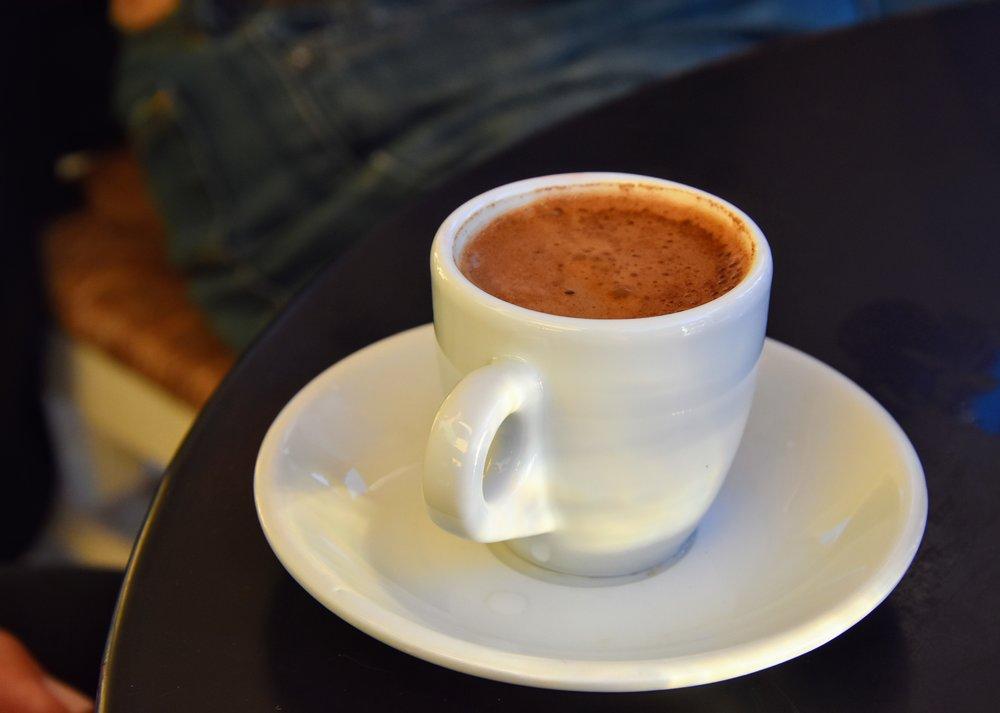 grekiskt-kaffe-sanna-roselljpg