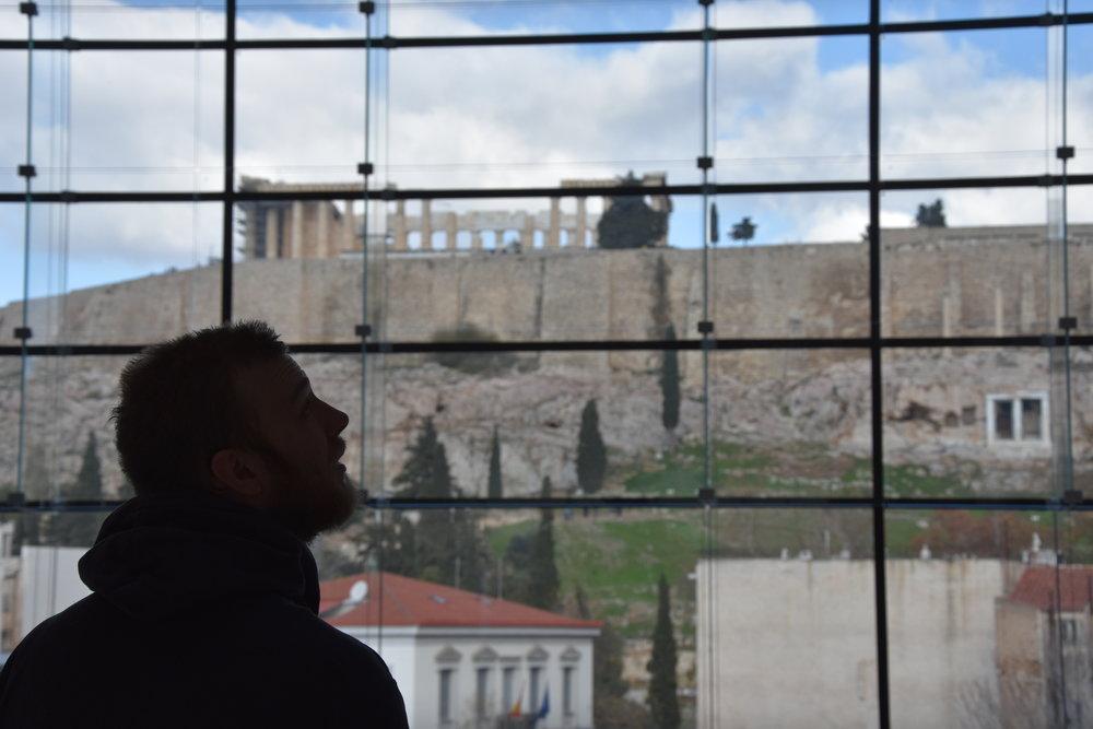 Akropolismuseet-Aten.jpg