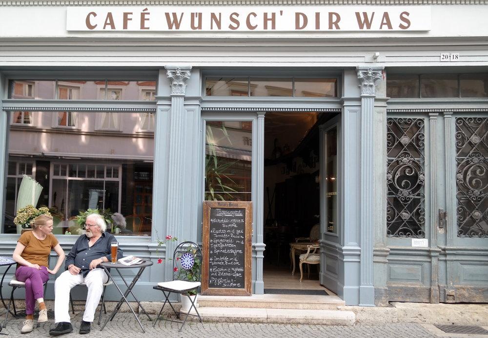 weimar-café.JPG
