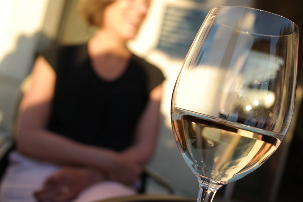 Molise är en av Italiens minsta vinregioner, men har ändå 3 DOC:s (ursprungsbeteckningar):Biferno, Pentro di Isernia och Molise del Molise.