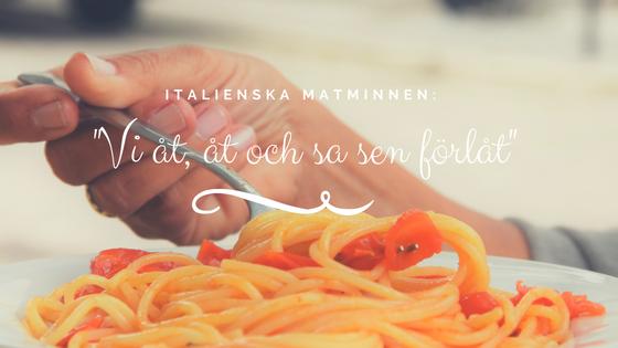 italien-mat.png
