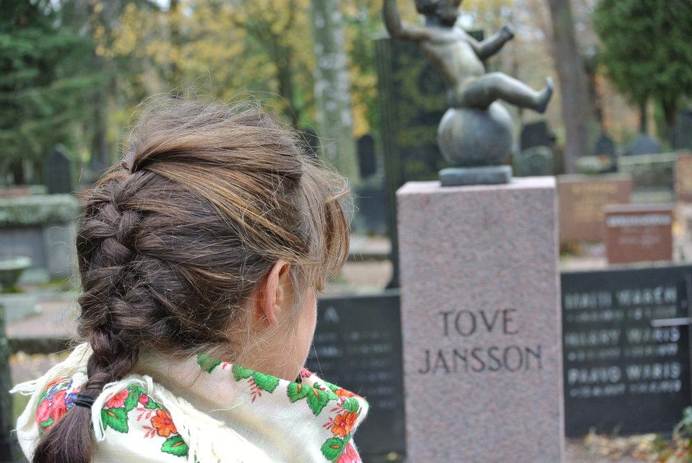 tove-janssons-grav.JPG