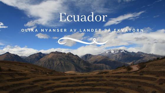 ecuador-resa