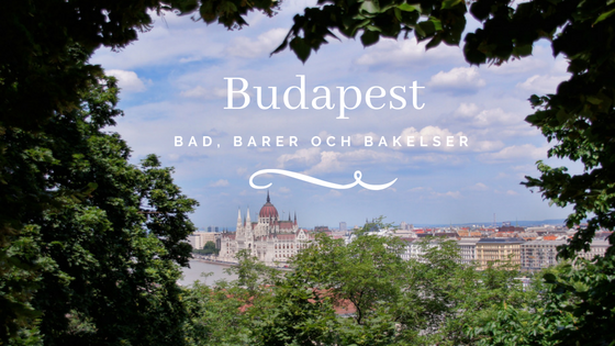 budapest-resa