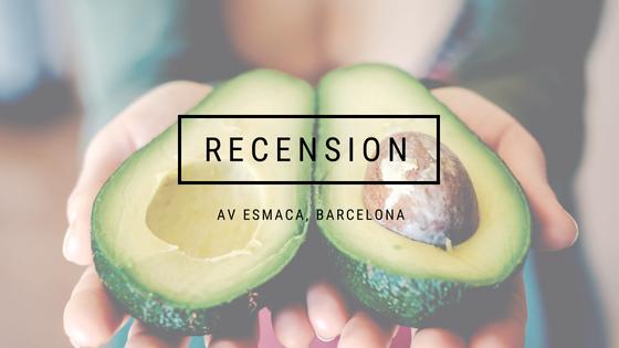 recension-esmaca-barcelona.png