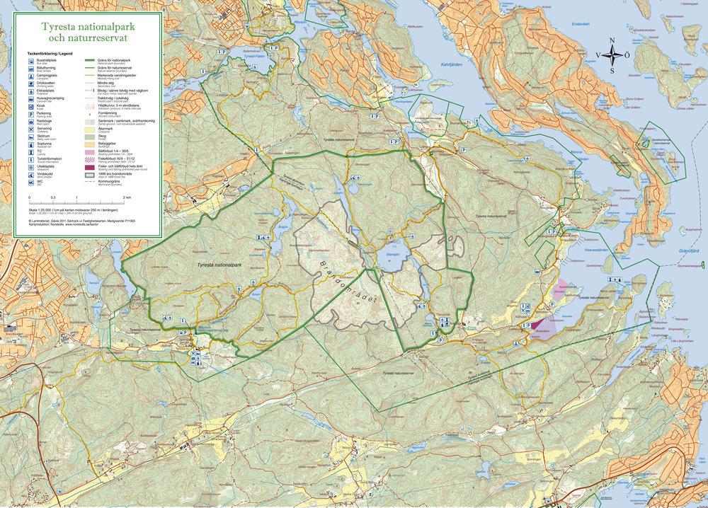 Källa:http://www.tyresta.se/tyresta-karta/tyresta_karta_20111031_300.jpg