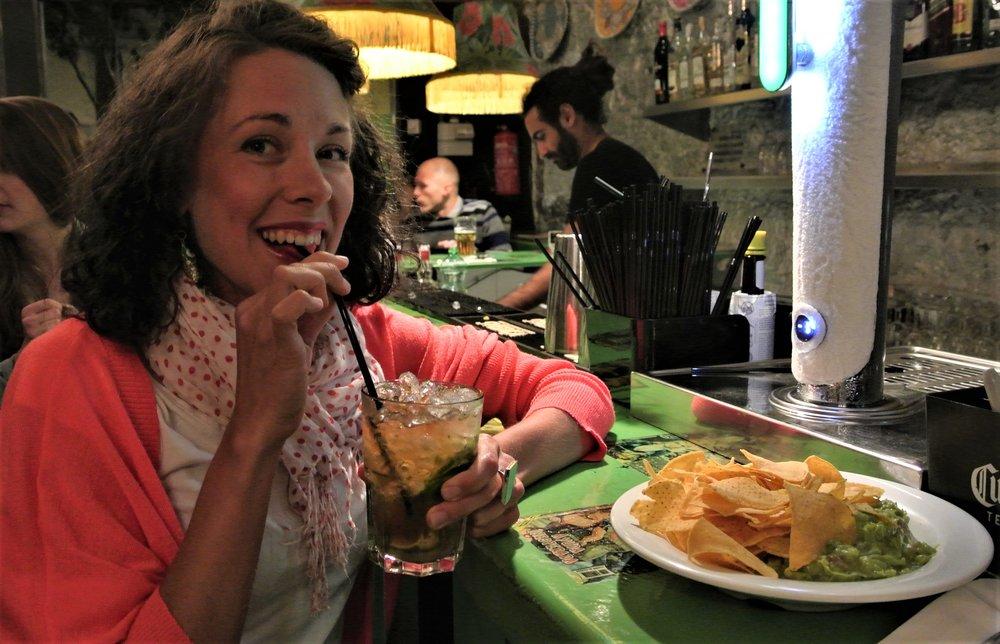 barcelona-bar.JPG