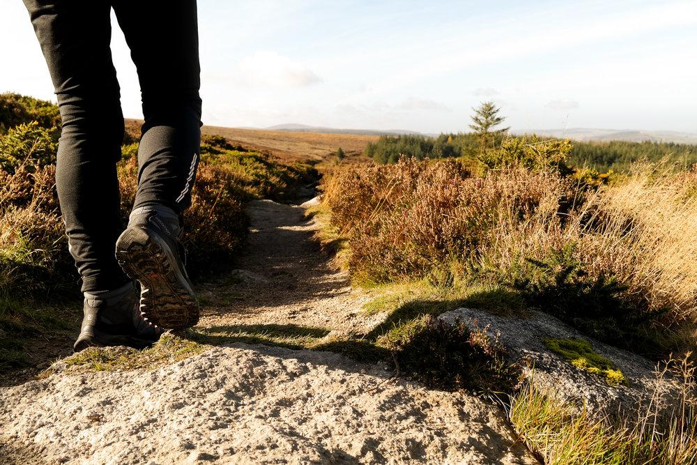 vandring-irland.jpg