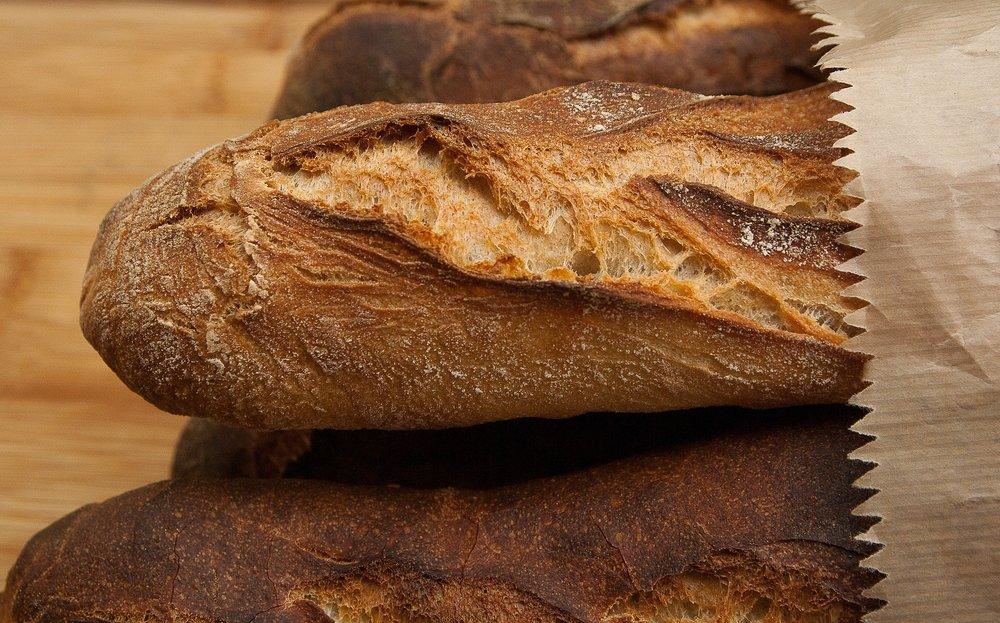 bröd-spanie.jpg