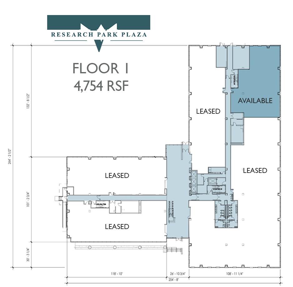 RPPV-Floor Plan_1stFloor.png