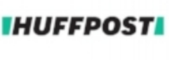 huff post logo2.jpg