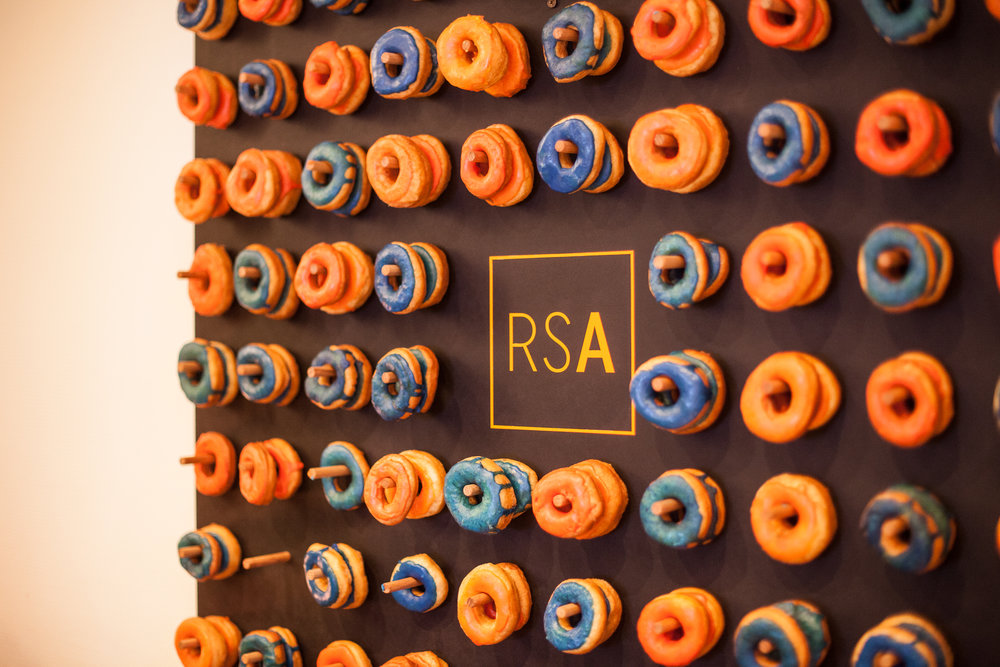 RSA_Neujahrsempfang_2018-1.jpg
