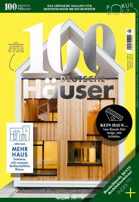 COVER_DH.jpg