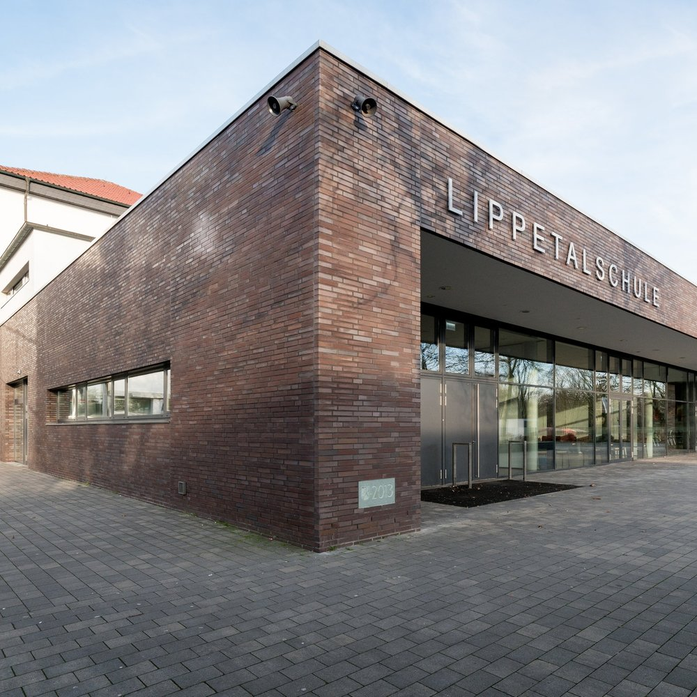 Rinsdorf_Stroecker_Architekten_Lippetal_Schule_Architekturfotos_27.jpg