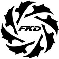 fkd.jpg