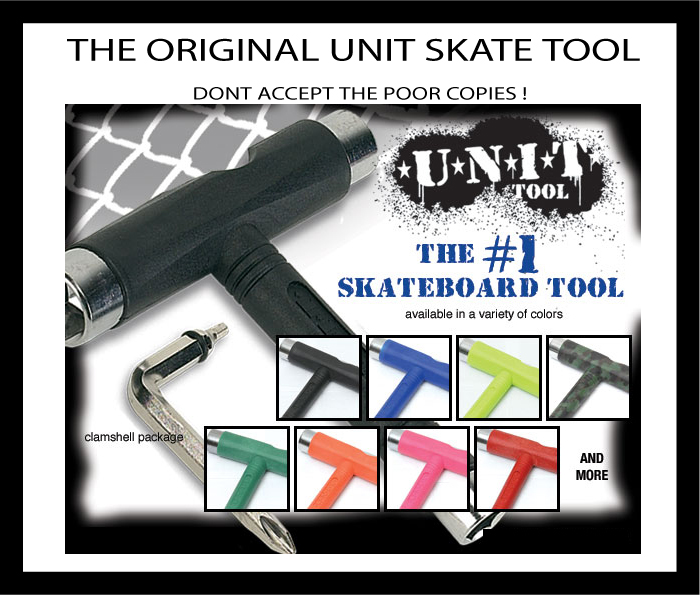 unit_tool1.jpg