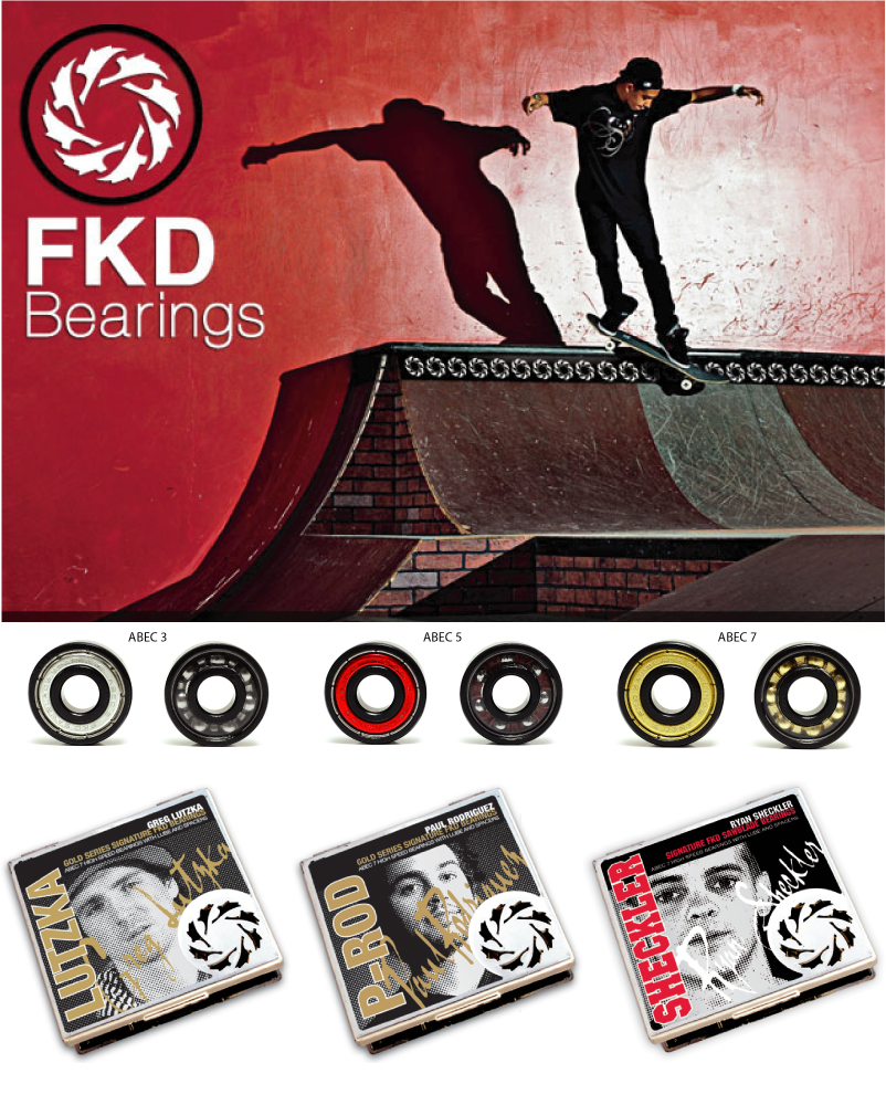 FKD-WEB-UPDATE