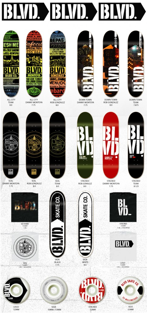 BLVD-WEB-UPDATE