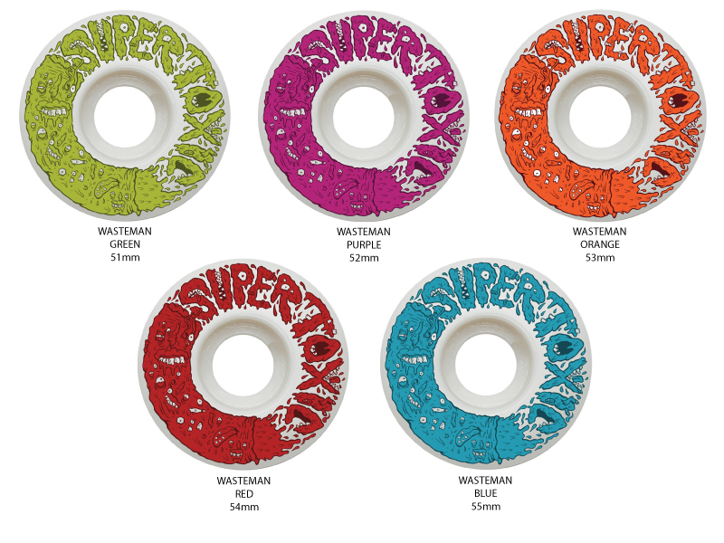 new_wasteman_wheels_2013